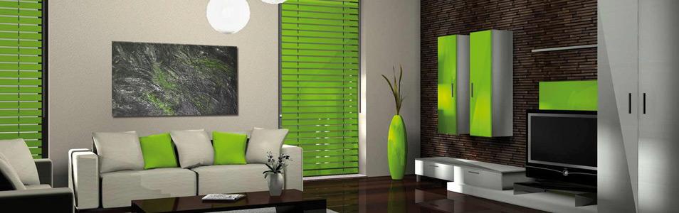 energie das hausmann konzept. Black Bedroom Furniture Sets. Home Design Ideas