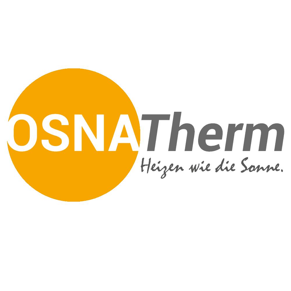 Osnatherm Logo