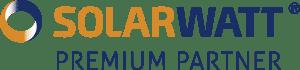 photovoltaik partner solar watt